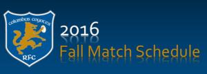 FallMatchSchedule