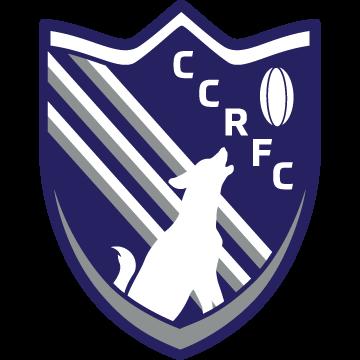 Columbus Coyotes RFC
